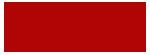 Logo Upper