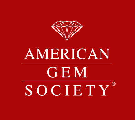 About us American Gem Society