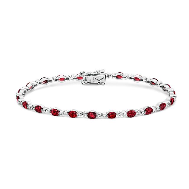 Heirloom Bracelet