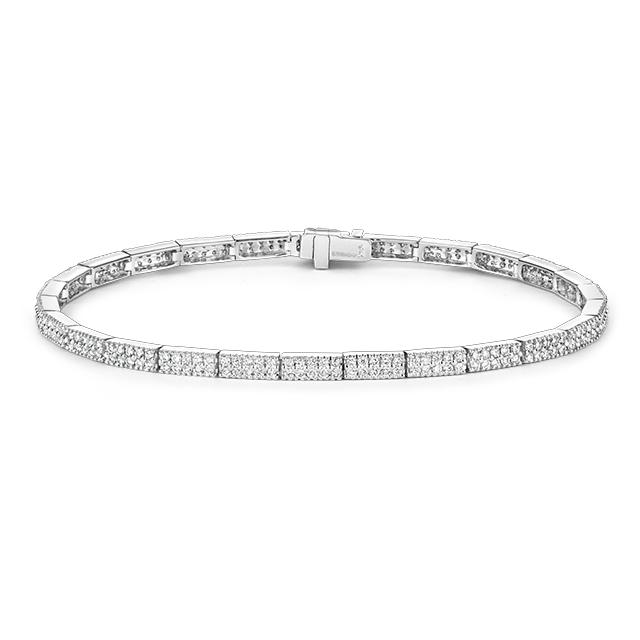 Glitz & Glam Bracelet