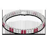 High Jewellery Bracelet
